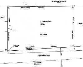 1 Hwy. 98, Mary Esther, FL 32569 Photo 4