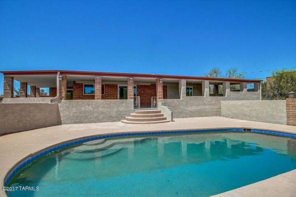 7602 N. Andover, Tucson, AZ 85704 Photo 44