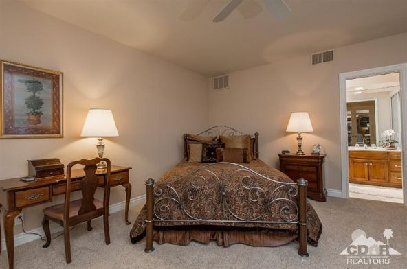 80388 Pebble Beach, La Quinta, CA 92253 Photo 61