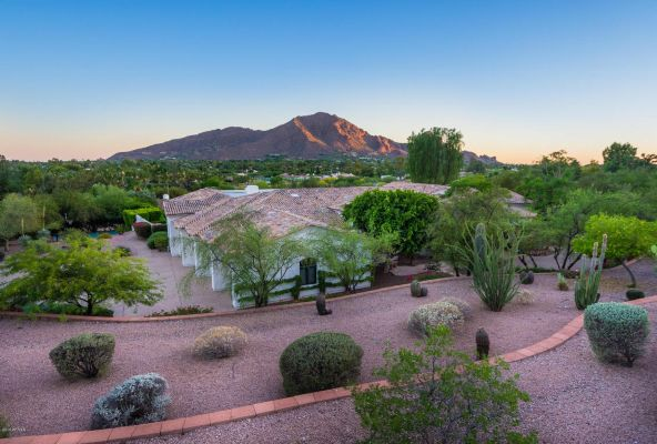 6744 N. Invergordon Rd., Paradise Valley, AZ 85253 Photo 3