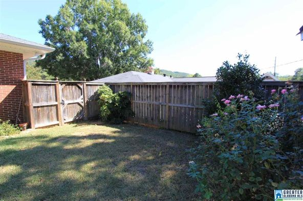 426 Keith Ave., Anniston, AL 36207 Photo 18