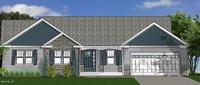 Home for sale: 1070 Hawkins Ct., Kalamazoo, MI 49009
