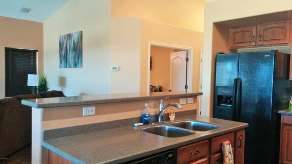 29725 W. Mitchell Avenue, Buckeye, AZ 85396 Photo 12