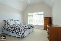 Home for sale: 2523 Spartina Ln., Naperville, IL 60564