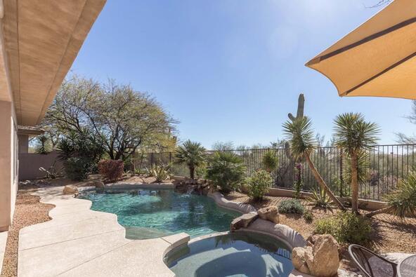 7503 E. Corva Dr., Scottsdale, AZ 85266 Photo 1