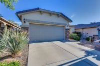 Home for sale: 184 West Ironhorse Ln., San Tan Valley, AZ 85143