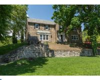 Home for sale: 1107 Valley Rd., Elkins Park, PA 19027