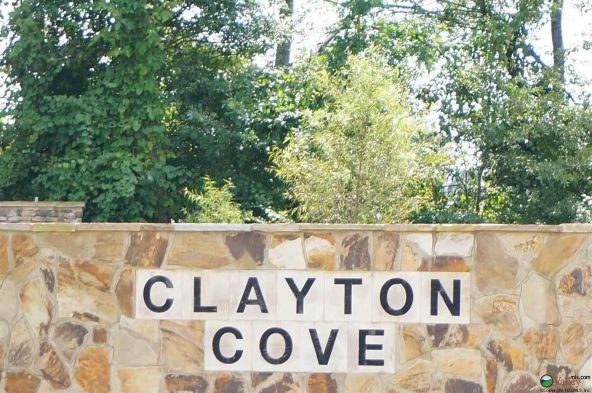 501 N.W. Maple Cove Ln., Madison, AL 35757 Photo 9