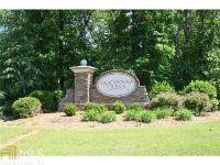 Home for sale: 358 Chadwick Pl., Jasper, GA 30143