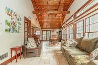 Home for sale: 21 Burrington Gorge, Westfield, NJ 07090