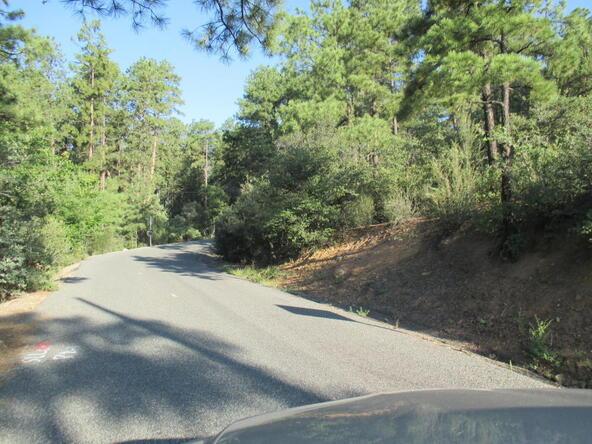 2276 W. Mountain Laurel Rd., Prescott, AZ 86303 Photo 6