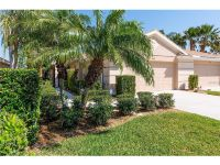 Home for sale: 8311 Eagle Isles Pl., Bradenton, FL 34212