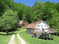 Home for sale: 324 Cullisia Rd., Bryson City, NC 28713