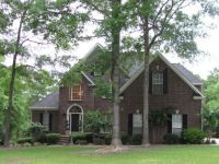 Home for sale: 502 Grand Oak Dr., Andalusia, AL 36421