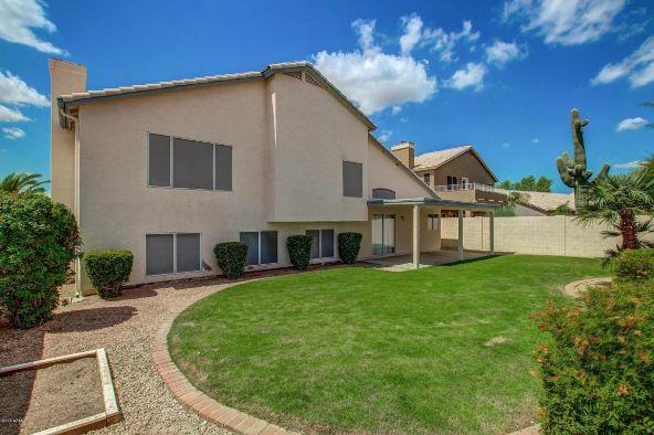 15231 S. 40th St., Phoenix, AZ 85044 Photo 70