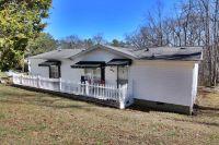 Home for sale: 296 Dugan Loop, Trenton, GA 30752