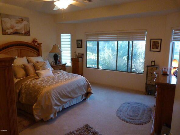 42310 W. Fountainhead St., Maricopa, AZ 85138 Photo 21