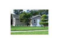 Home for sale: 130 Avenue B S.E., Winter Haven, FL 33884