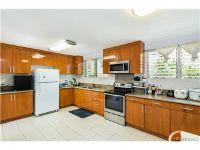 Home for sale: 729 Ekela Avenue, Honolulu, HI 96816