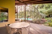 Home for sale: 5830 E. Ashley Ln., Stockton, CA 95212