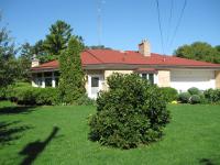 Home for sale: 59 Lake Street, Oshkosh, WI 54901