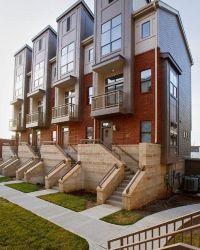 Home for sale: 584 Bolivar Ct., Lexington, KY 40508