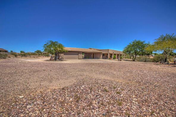 26214 N. 102nd Avenue, Peoria, AZ 85383 Photo 15