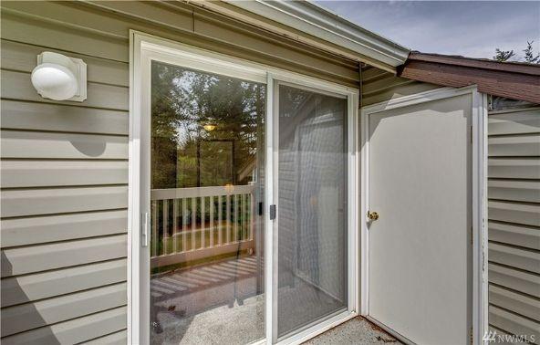 4228 Wintergreen Ln., Bellingham, WA 98226 Photo 17