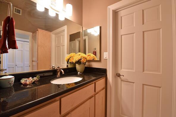 10630 E. Ranch Gate Rd., Scottsdale, AZ 85255 Photo 34