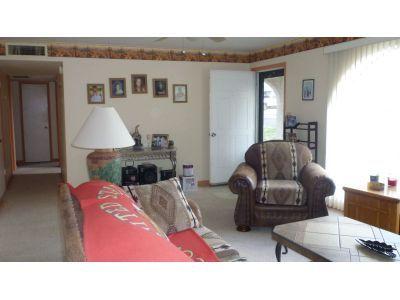 605 S. York Dr., Kearny, AZ 85137 Photo 2