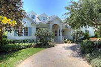 Home for sale: 4238 Saint Andrews Dr., Boynton Beach, FL 33436
