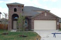 Home for sale: 2240 Hawk Rd., New Braunfels, TX 78130