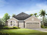 Home for sale: 7043 Bartram Preserve Parkway, Jacksonville, FL 32258