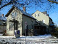Home for sale: 37 Hyde St., Burlington, VT 05401