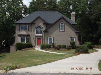 Home for sale: 205 Hawick Ln., Mcdonough, GA 30253