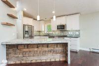 Home for sale: 8130 Kronos Dr., Anchorage, AK 99502
