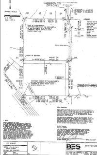 Home for sale: 0 Marie Ln., Daphne, AL 36526