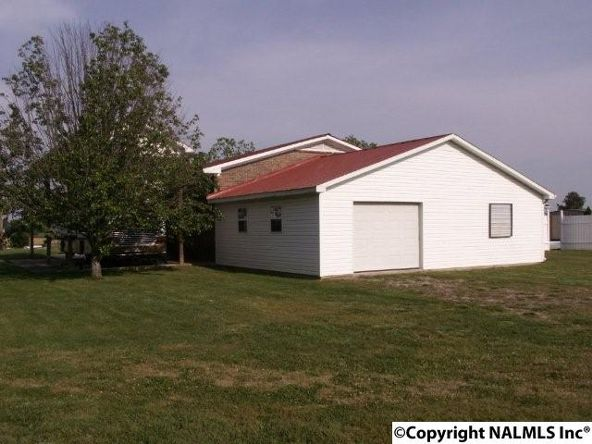 3372 County Rd. 52, Rogersville, AL 35652 Photo 7