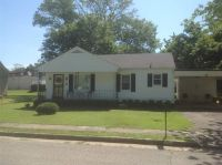 Home for sale: 28 Owen, Brownsville, TN 38012