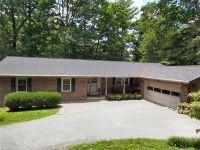 Home for sale: 314 N. Overlook Terrace, Hendersonville, NC 28739