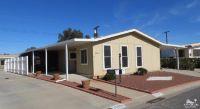Home for sale: 33441 San Lucas Trail, Thousand Palms, CA 92276