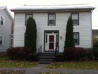 Home for sale: 508 Pine St. E., Philipsburg, PA 16866