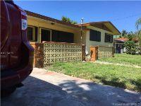 Home for sale: 1321 Northeast 114th Terrace, Miami, FL 33161