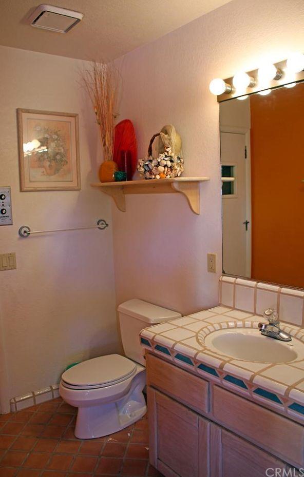 2425 Garretson Avenue, Corona, CA 92881 Photo 37