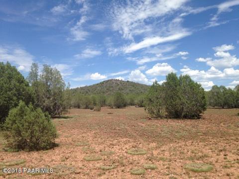 86 Stagecoach, Ash Fork, AZ 86320 Photo 10