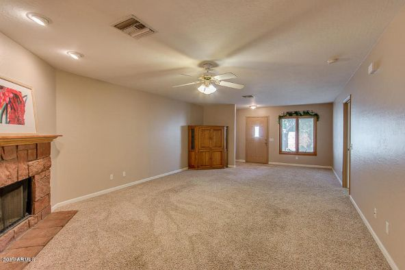 24745 S. Lindsay Rd., Chandler, AZ 85249 Photo 46
