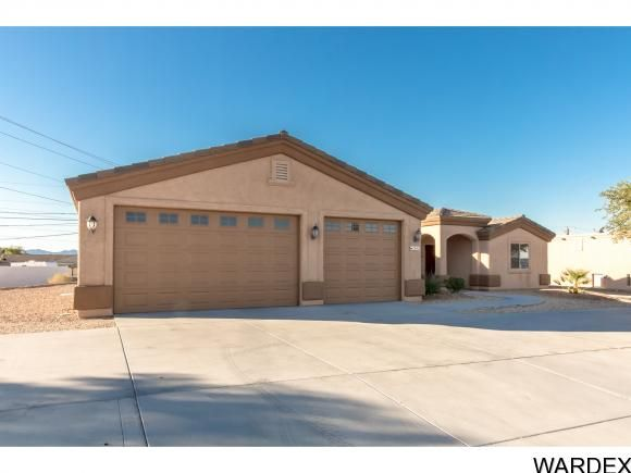 2690 Kiowa Blvd. S., Lake Havasu City, AZ 86403 Photo 22