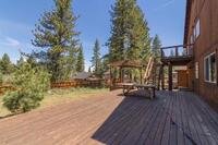 Home for sale: 11902 Frond Rd., Truckee, CA 96161