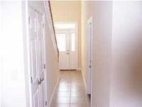 Home for sale: 217 Evans St., Niceville, FL 32578