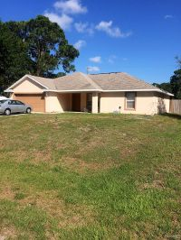 Home for sale: 1673 Wacker Ave. S.E., Palm Bay, FL 32909